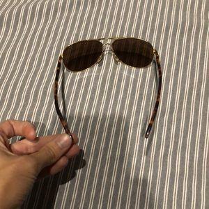 Oakley Other - Oakley sunglasses